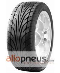 sunny pneu