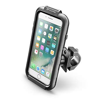 support iphone pour moto