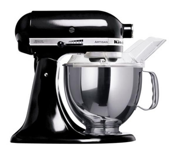 sur robot kitchenaid