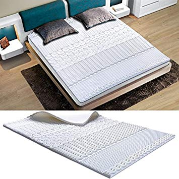 surmatelas amazon