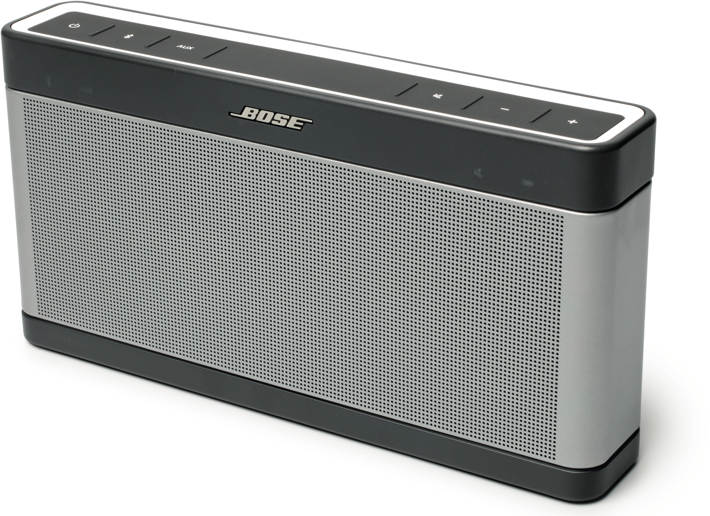 systeme bose bluetooth
