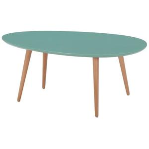 table basse scandinave pas cher