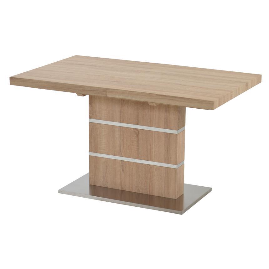 table carré but