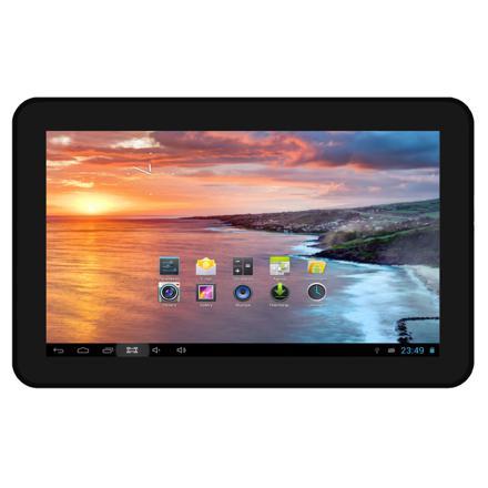 tablette 16go 10 pouces