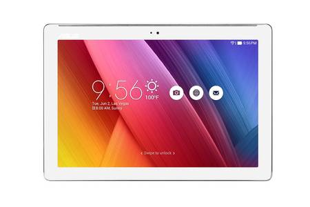 tablette asus 128 go