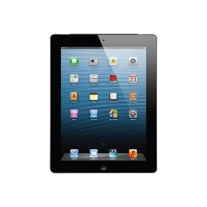 tablette ipad occasion