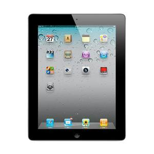 tablette ipad reconditionné
