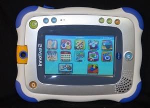 tablette mobigo
