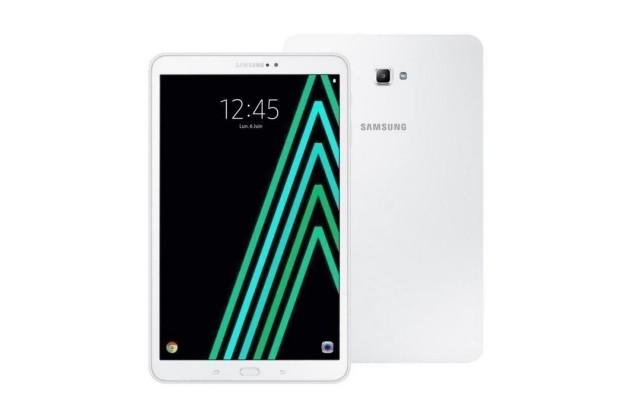 tablette samsung 199