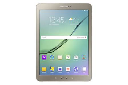 tablette samsung 32 go