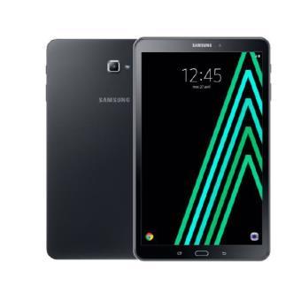 tablette samsung galaxy tab a6 10 16go