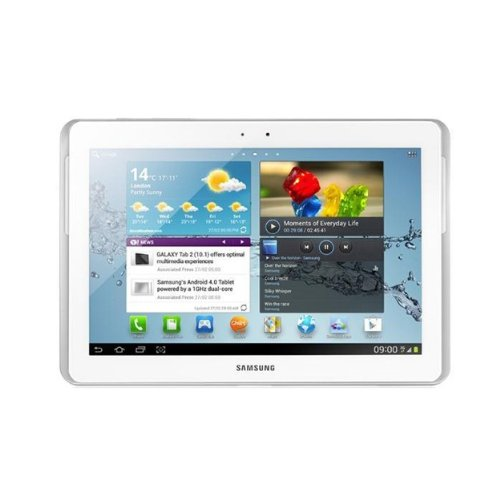 tablette samsung tab 2 pas cher