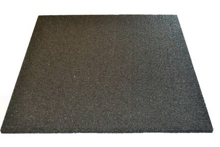 tapis anti vibration lave linge