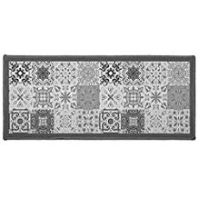 tapis cuisine amazon
