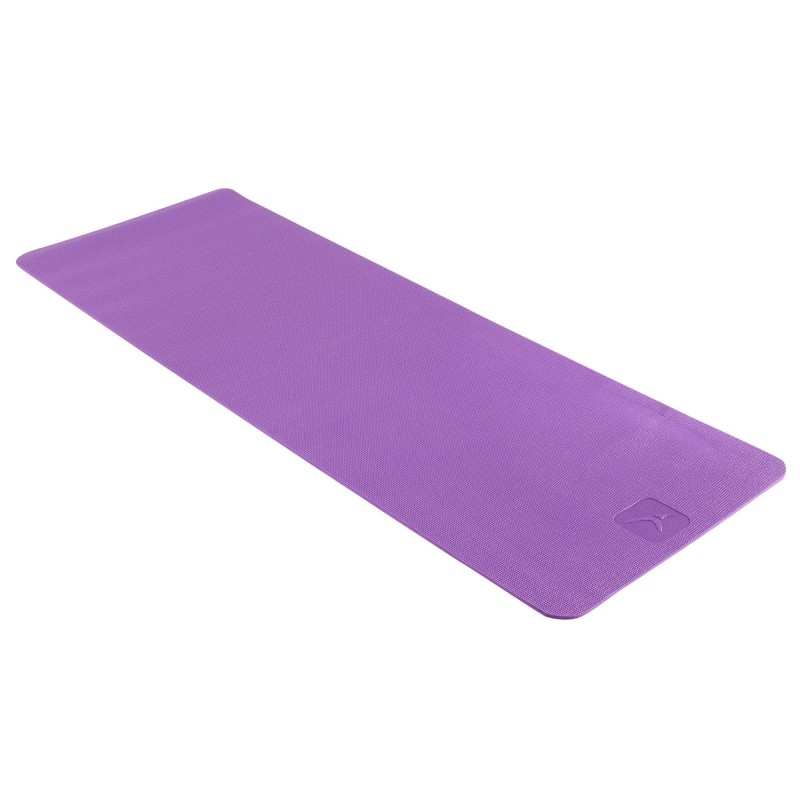tapis de yoga decathlon