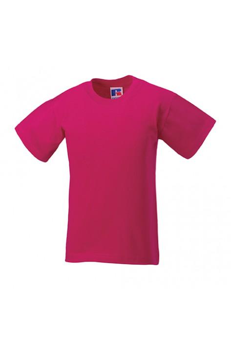 tee shirt enfant pas cher