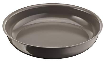tefal ceramique induction