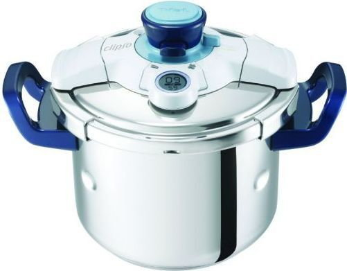 tefal clipso control