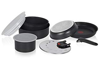 tefal ingenio compatible induction