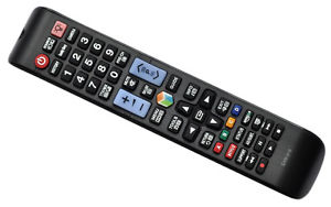 telecommande tv samsung smart