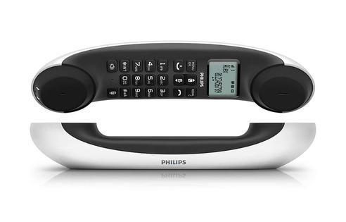 telephone fixe philips mira