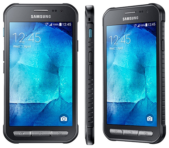 telephone samsung galaxy xcover 3