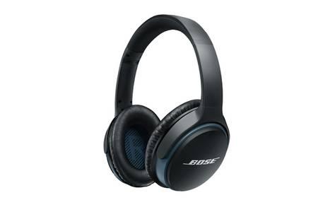 test casque audio bluetooth