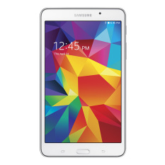 test galaxy tab 4 7