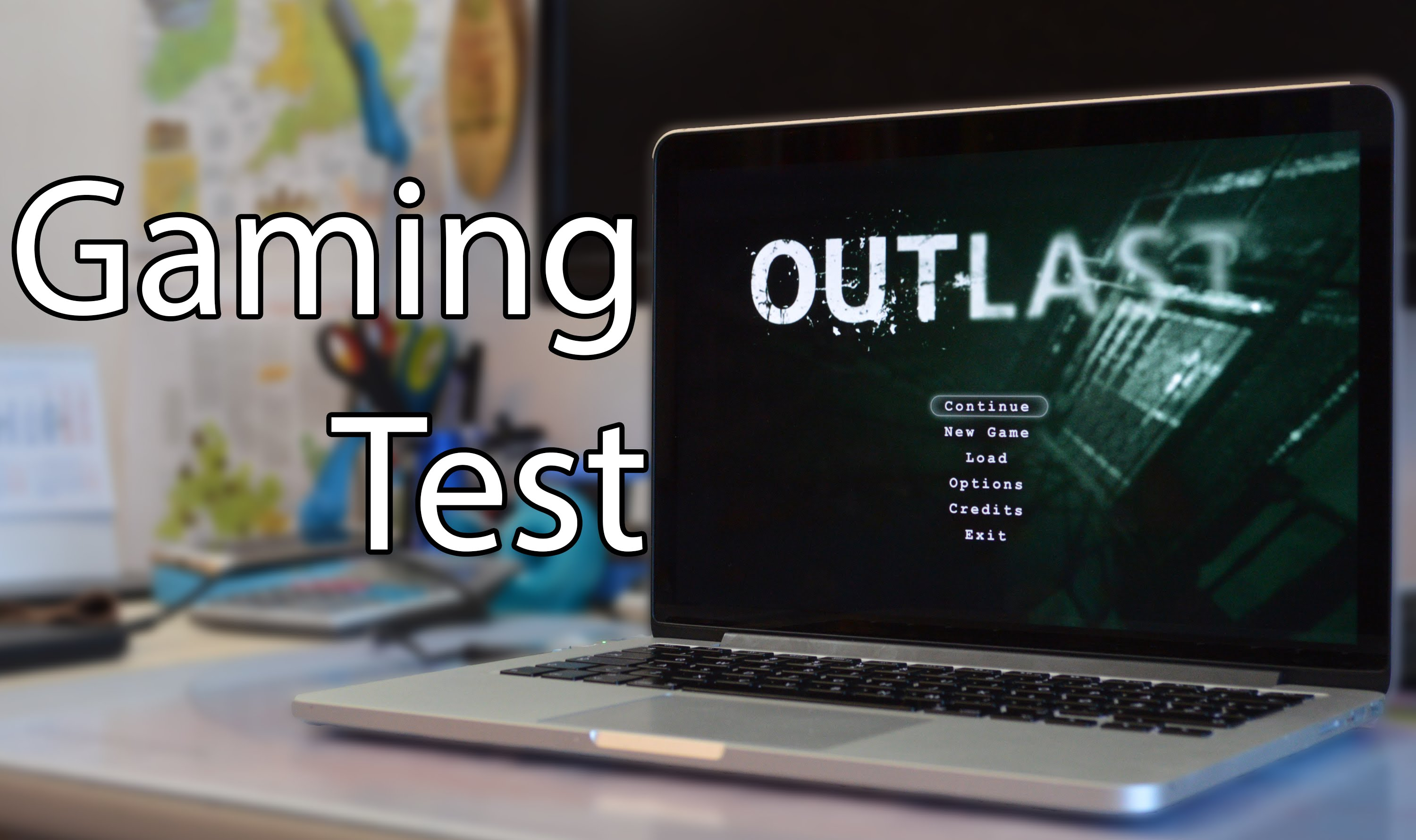 test macbook pro 13 2015