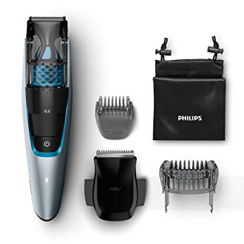 tondeuse barbe philips serie 7000