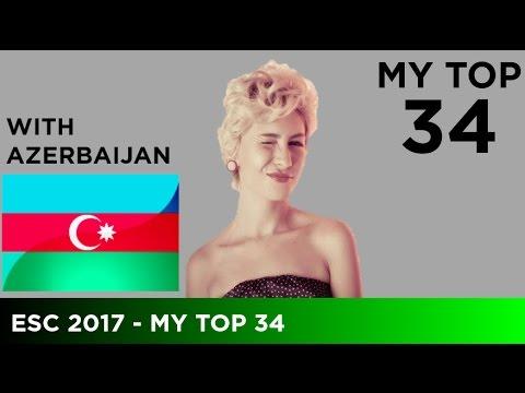 top 34