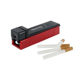 tubeuse cigarette bureau tabac