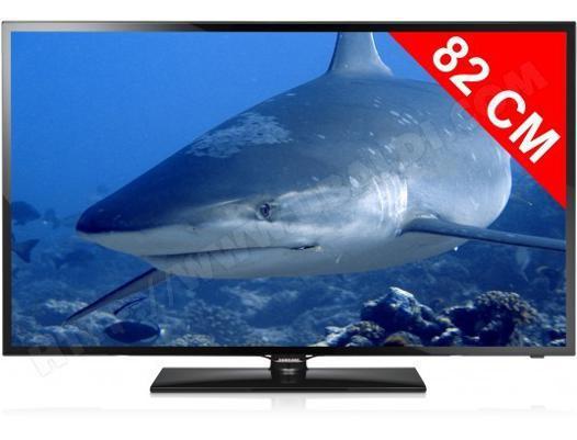 tv 32 pouces full hd pas cher