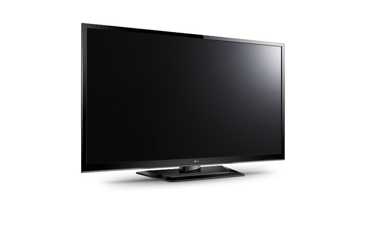 tv 80 cm led