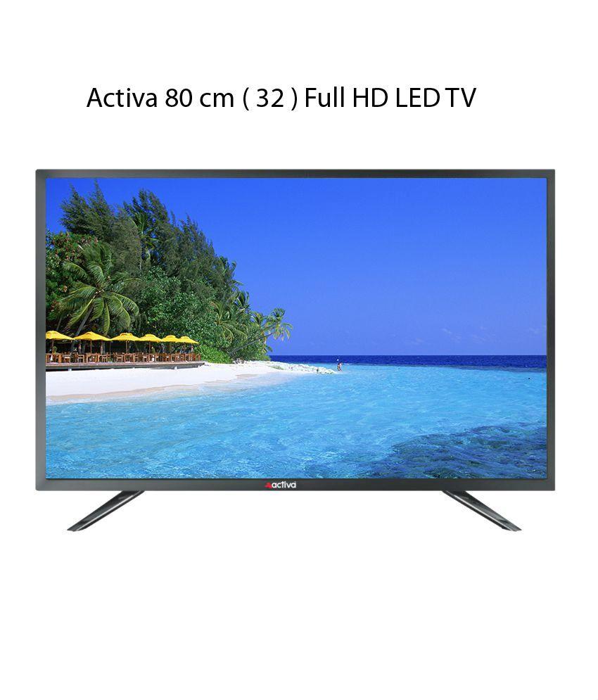 tv full hd 80 cm