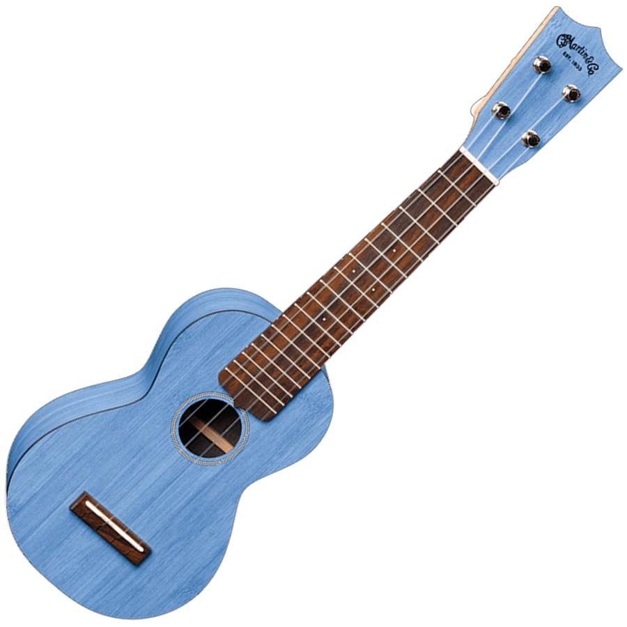 ukulele achat