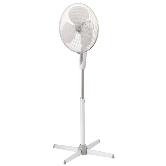 ventilateur carrefour