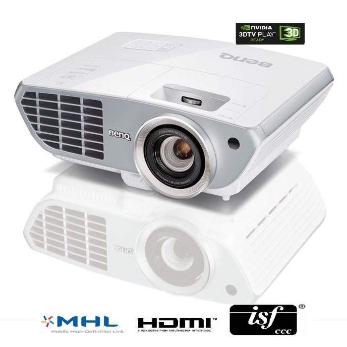 videoprojecteur dlp full hd