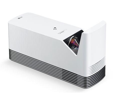 videoprojecteur full hd focale courte