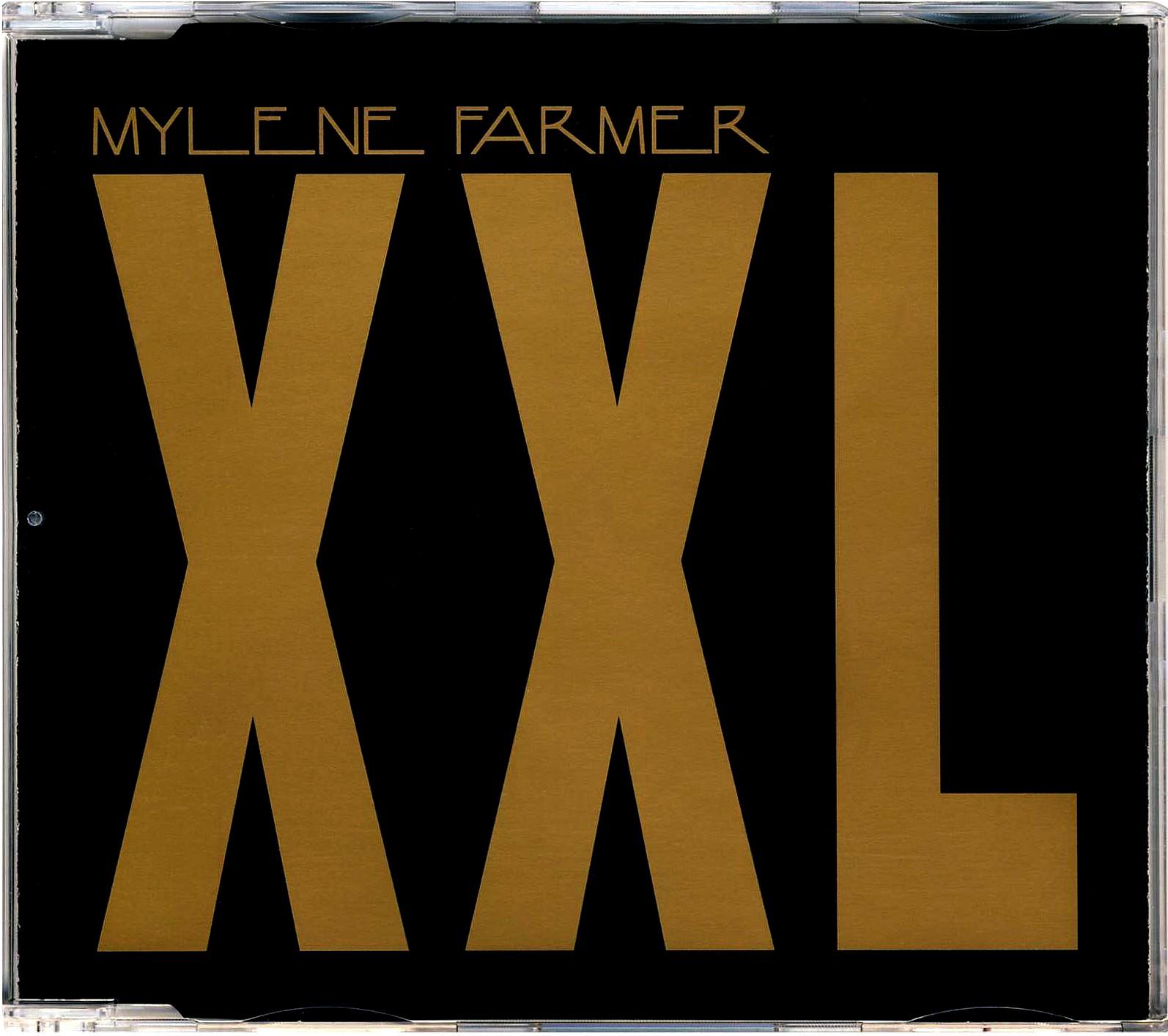 xxl promo image