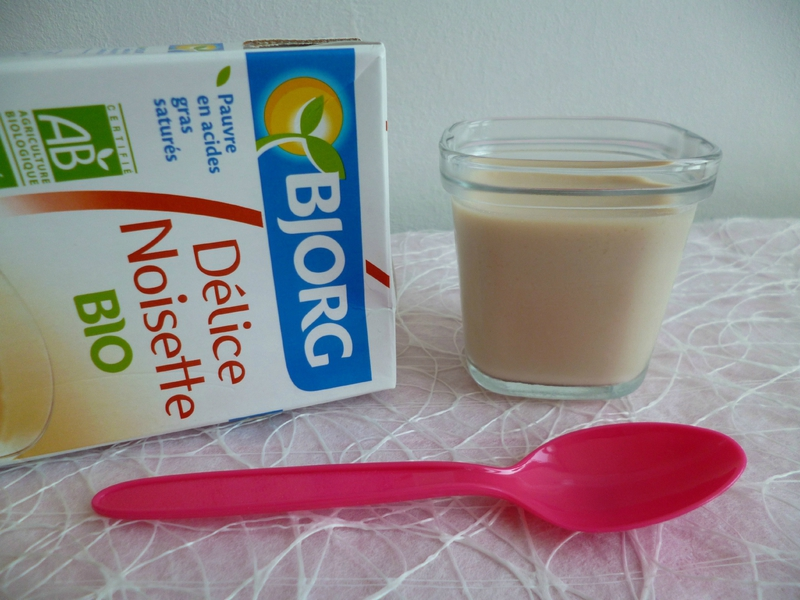 yaourt sans ferment